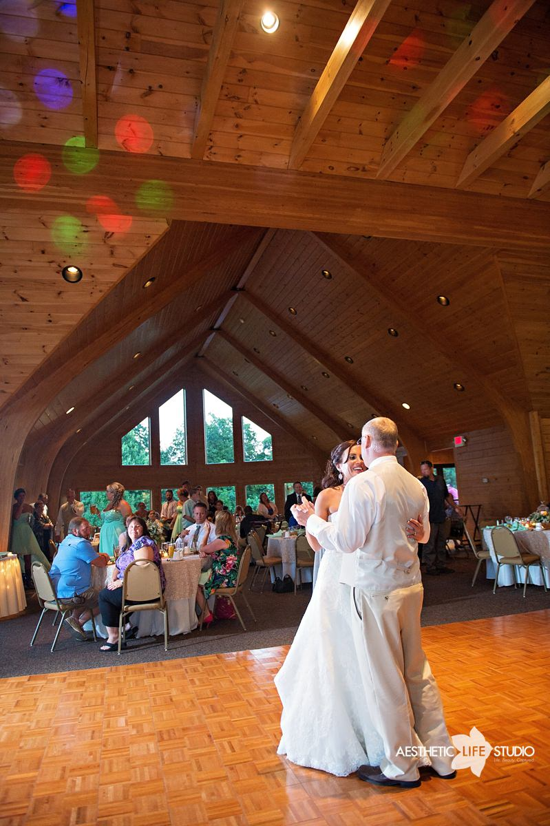 liberty_mountain_resort_boulder_ridge_wedding_081.jpg