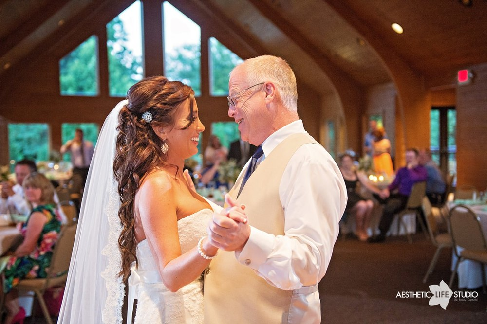 liberty_mountain_resort_boulder_ridge_wedding_082.jpg