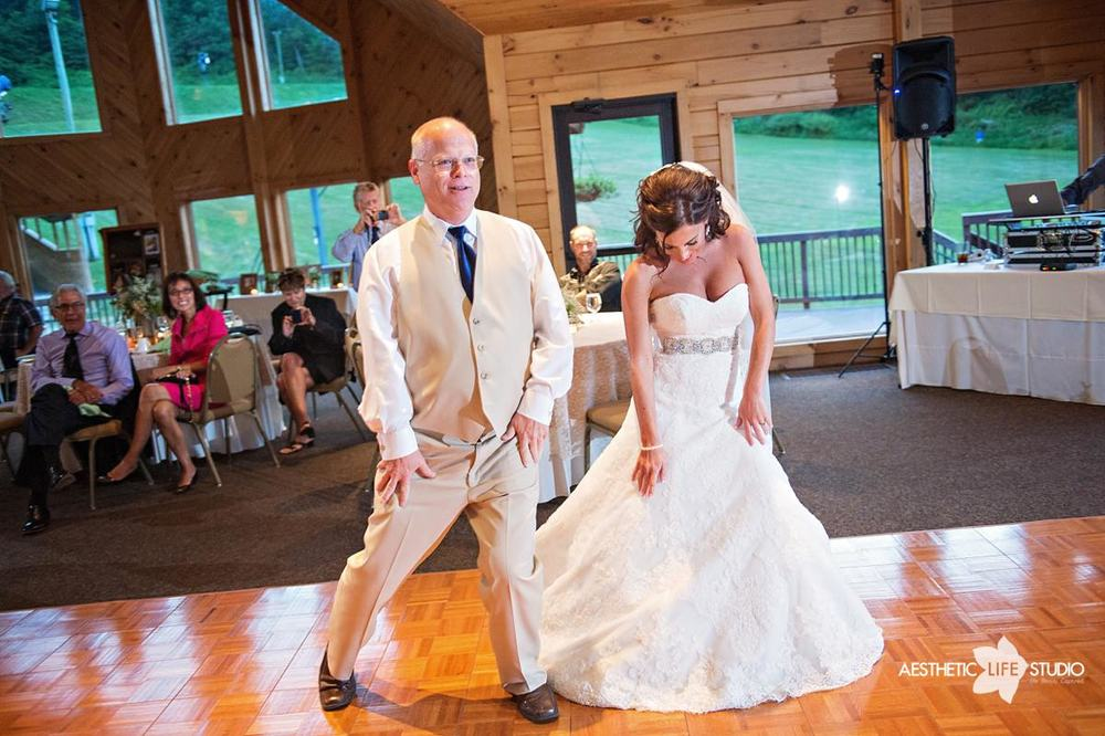liberty_mountain_resort_boulder_ridge_wedding_083.jpg