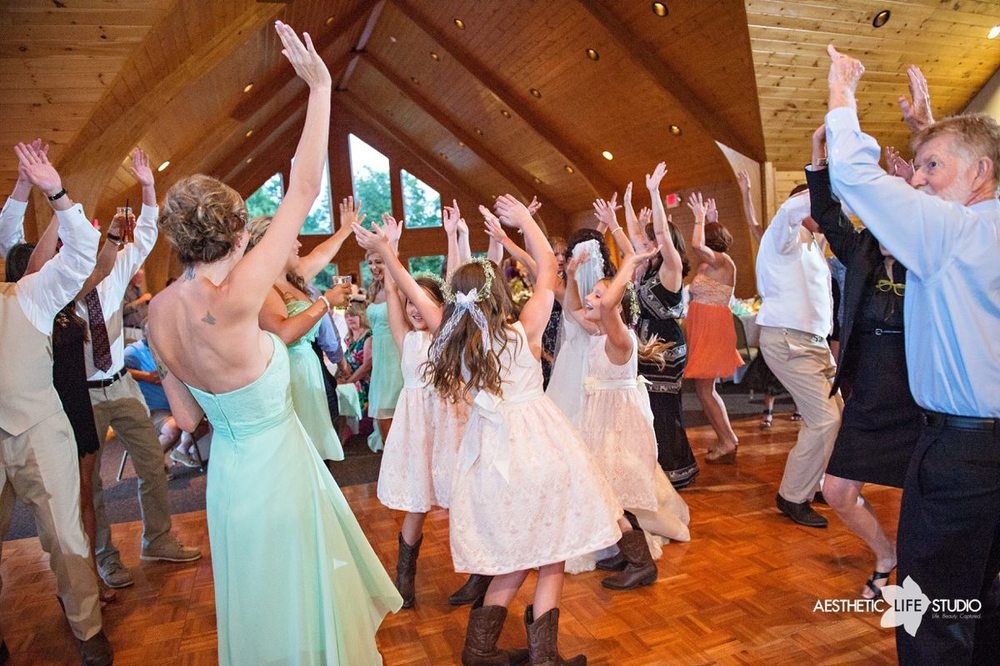 liberty_mountain_resort_boulder_ridge_wedding_086.jpg