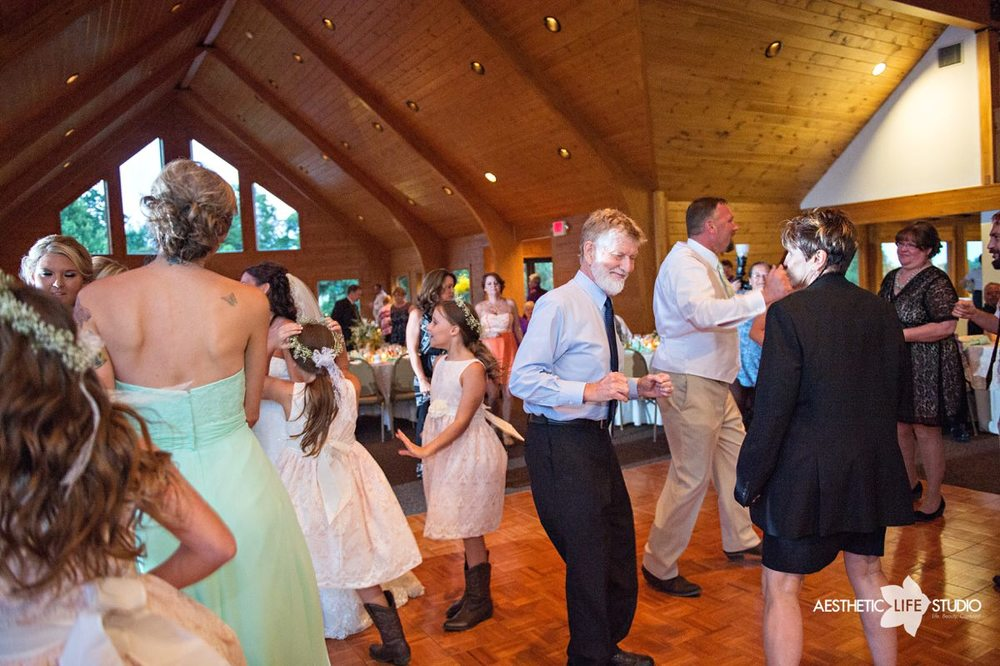 liberty_mountain_resort_boulder_ridge_wedding_085.jpg