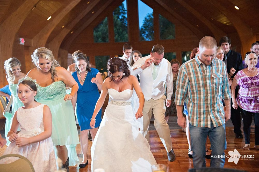 liberty_mountain_resort_boulder_ridge_wedding_087.jpg