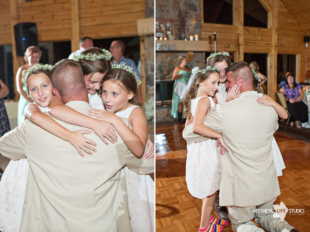 liberty_mountain_resort_boulder_ridge_wedding_092.jpg