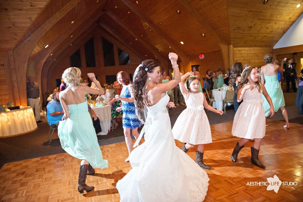 liberty_mountain_resort_boulder_ridge_wedding_093.jpg