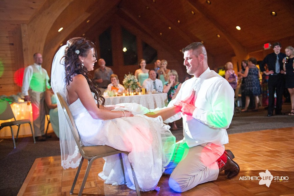 liberty_mountain_resort_boulder_ridge_wedding_095.jpg