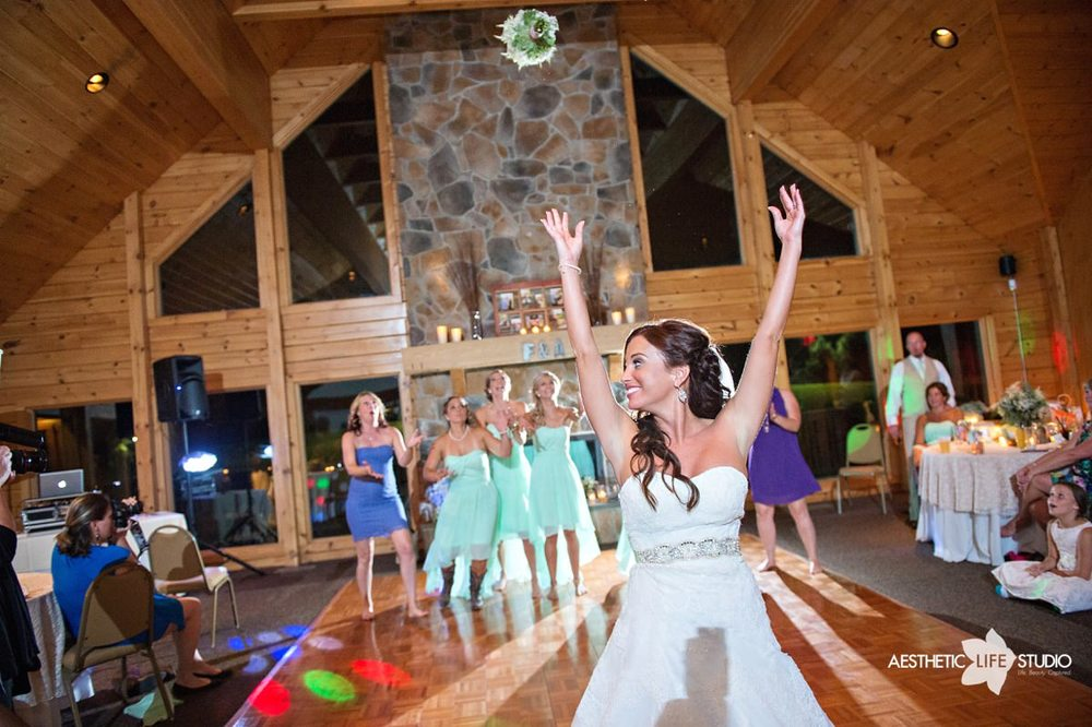 liberty_mountain_resort_boulder_ridge_wedding_097.jpg