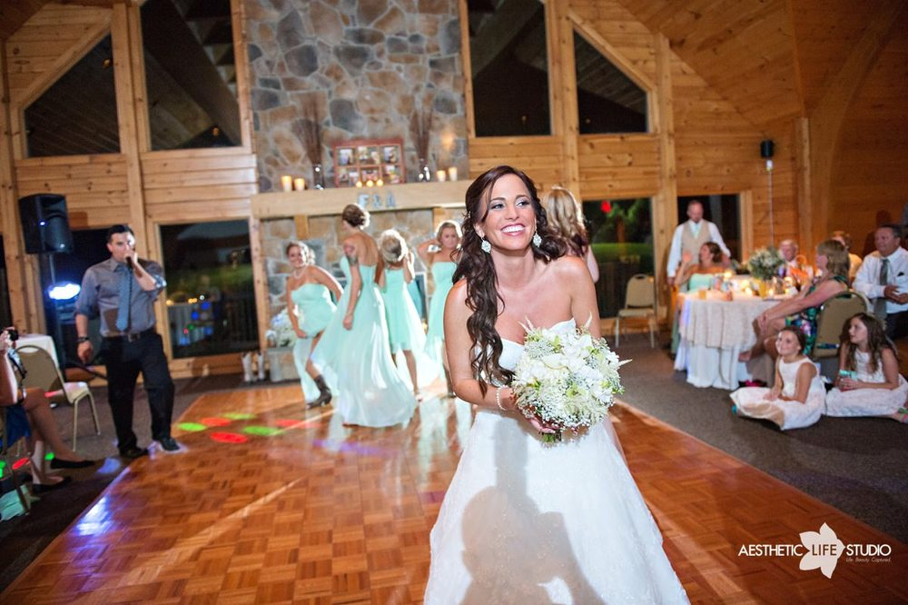 liberty_mountain_resort_boulder_ridge_wedding_096.jpg