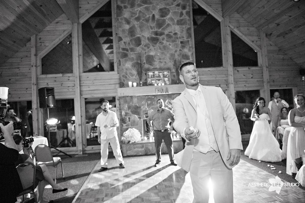 liberty_mountain_resort_boulder_ridge_wedding_099.jpg