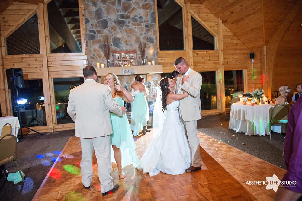 liberty_mountain_resort_boulder_ridge_wedding_101.jpg