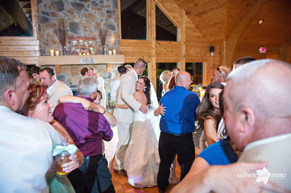 liberty_mountain_resort_boulder_ridge_wedding_102.jpg