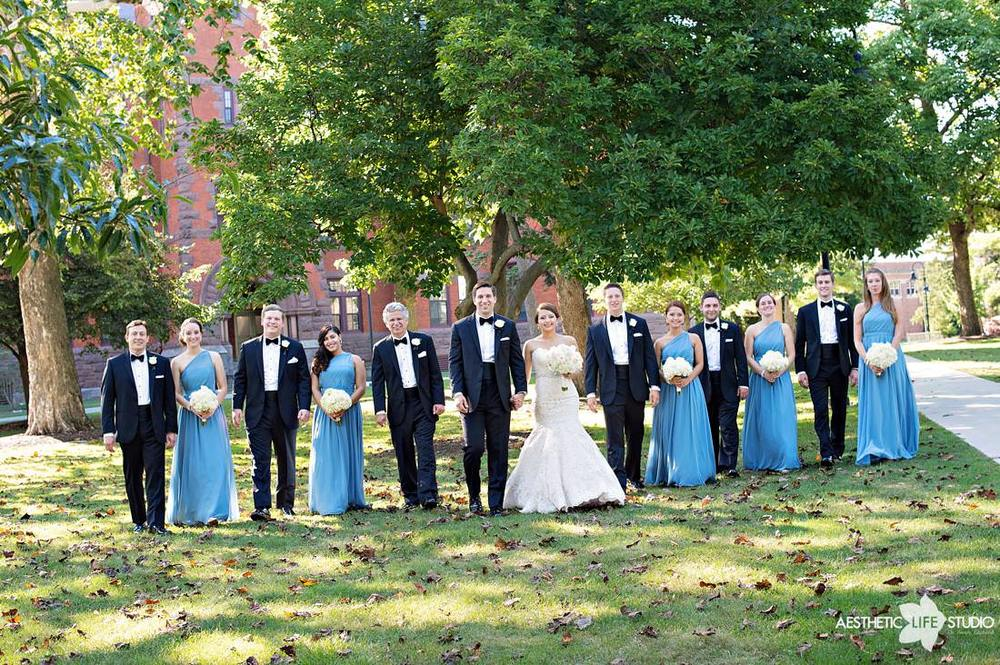 the_lodges_at_gettysburg_wedding_051.jpg