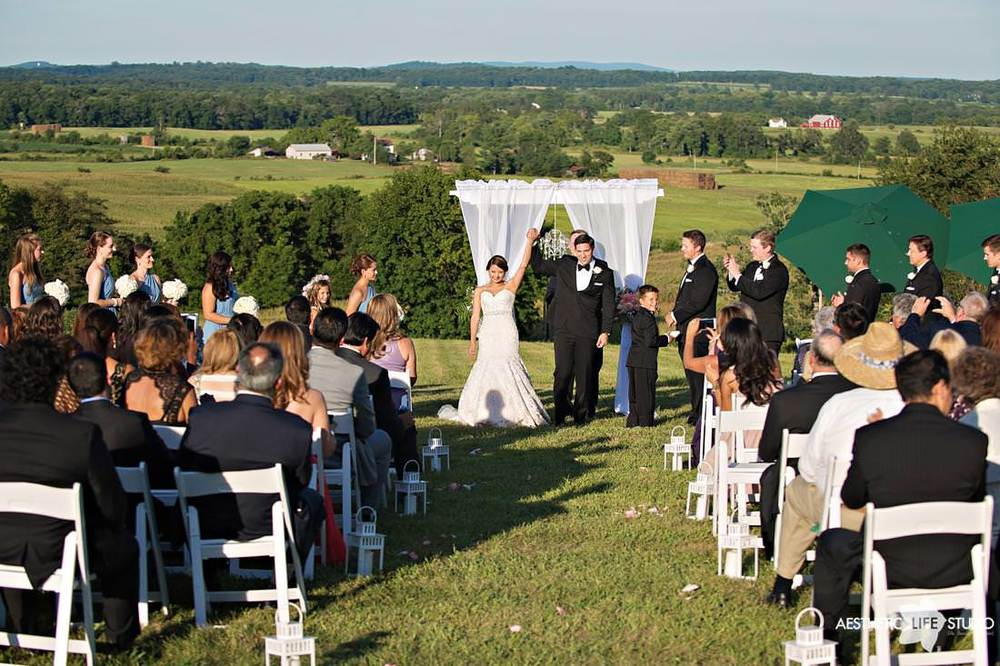 the_lodges_at_gettysburg_wedding_074.jpg
