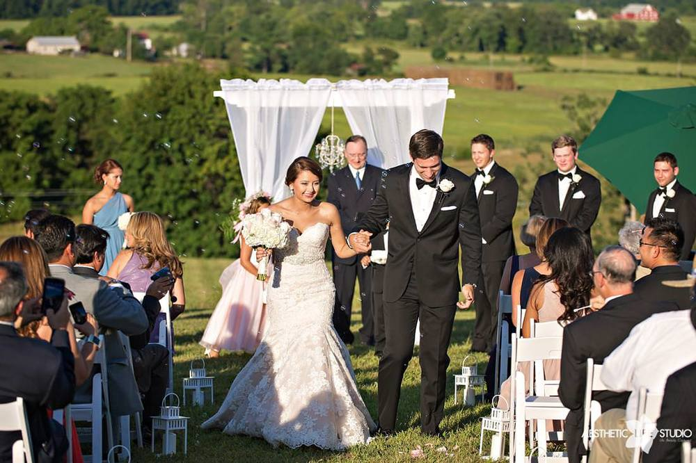 the_lodges_at_gettysburg_wedding_075.jpg