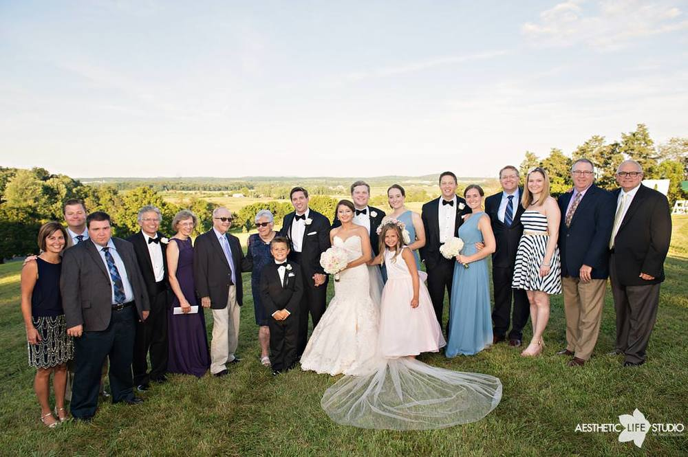 the_lodges_at_gettysburg_wedding_078.jpg
