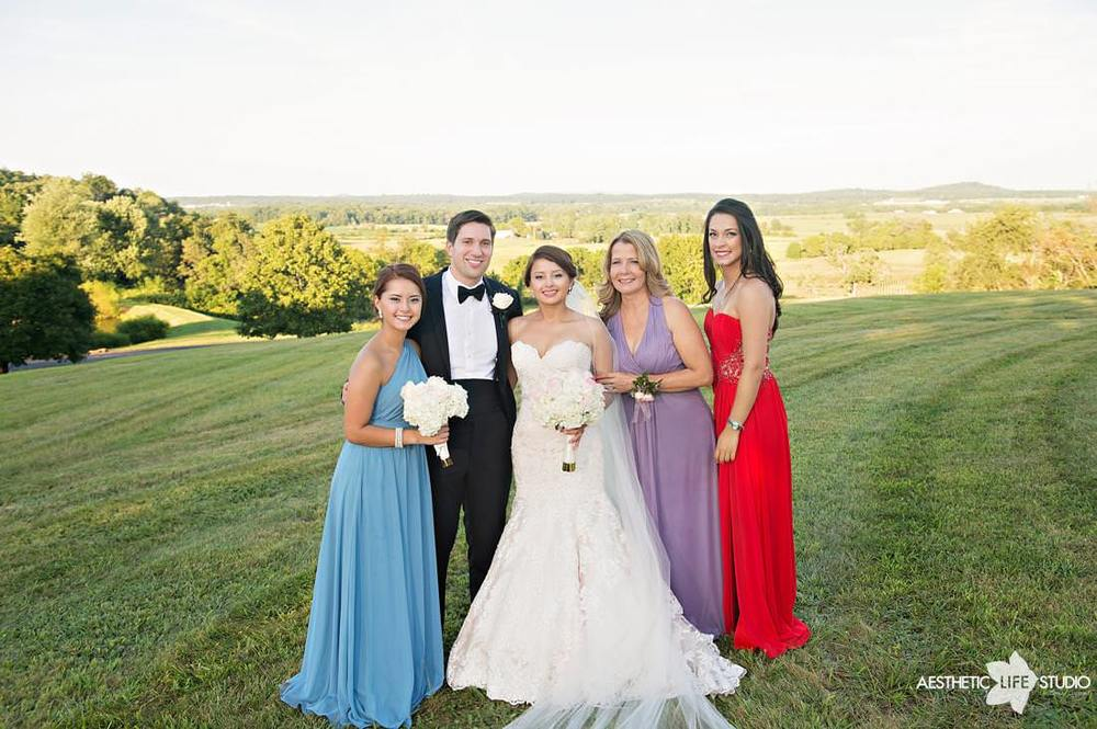 the_lodges_at_gettysburg_wedding_084.jpg