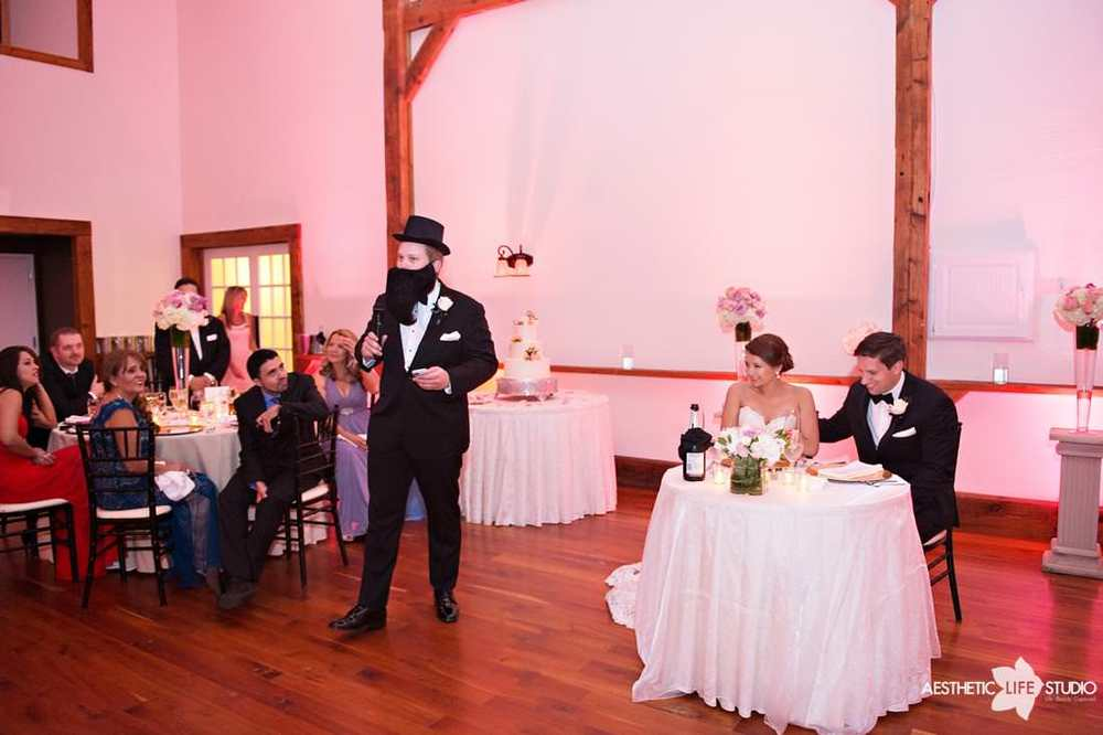 the_lodges_at_gettysburg_wedding_105.jpg