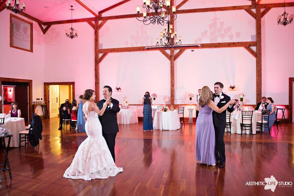the_lodges_at_gettysburg_wedding_111.jpg