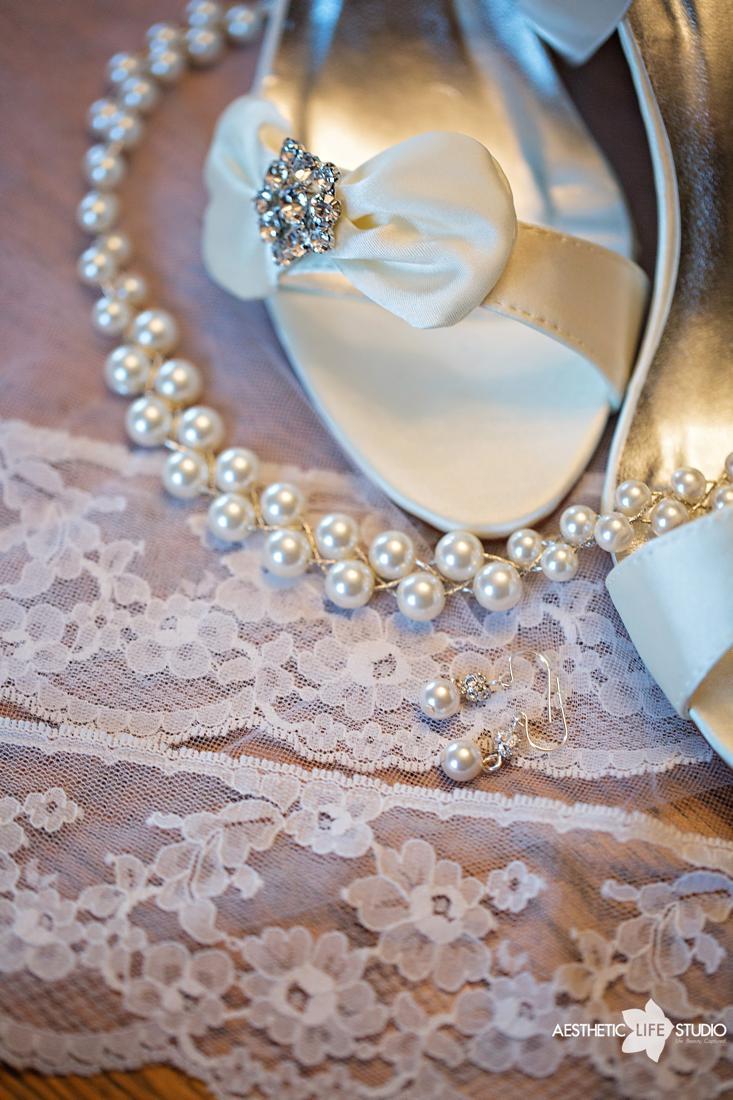 bliglerville_pa_wedding_photos_003.jpg