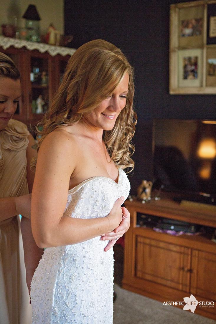 bliglerville_pa_wedding_photos_006.jpg