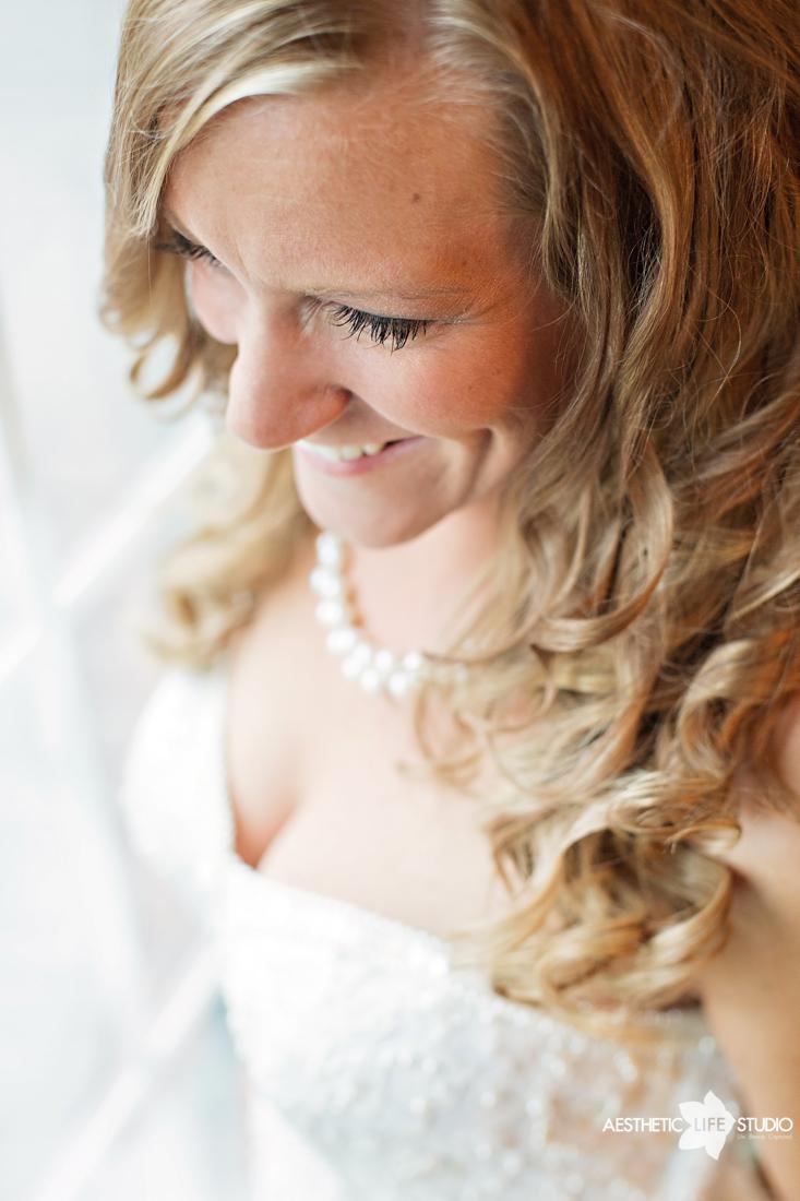 bliglerville_pa_wedding_photos_008.jpg
