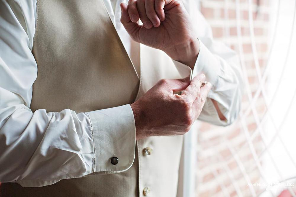bliglerville_pa_wedding_photos_015.jpg