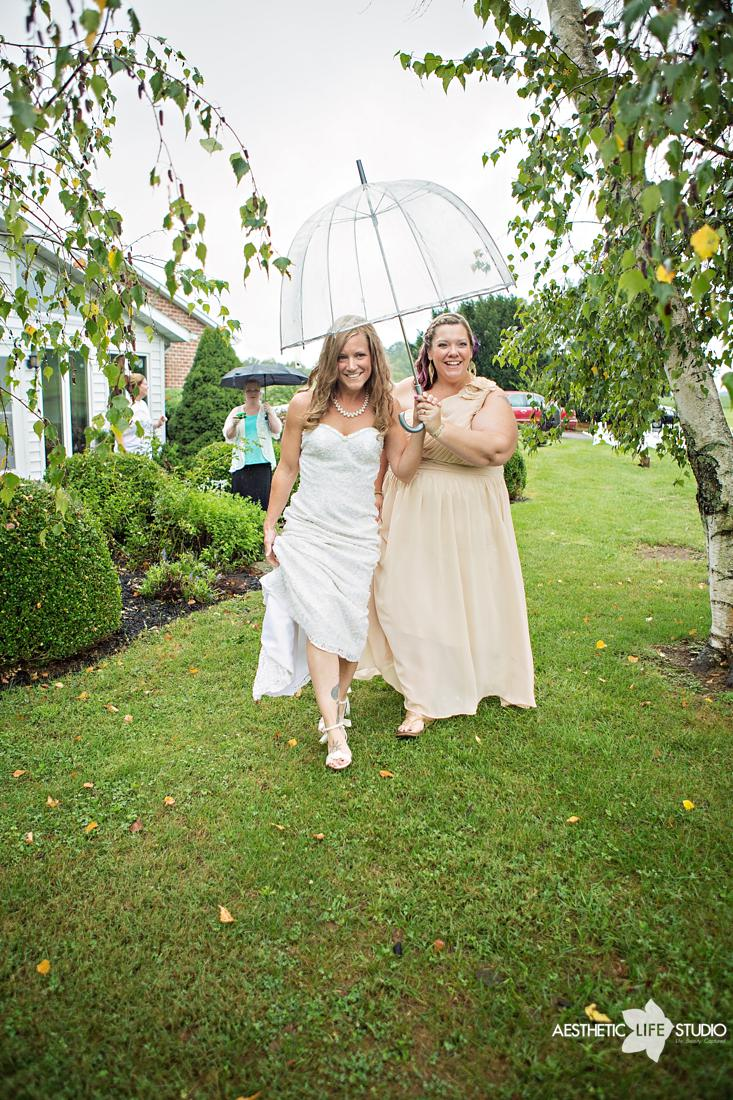 bliglerville_pa_wedding_photos_017.jpg