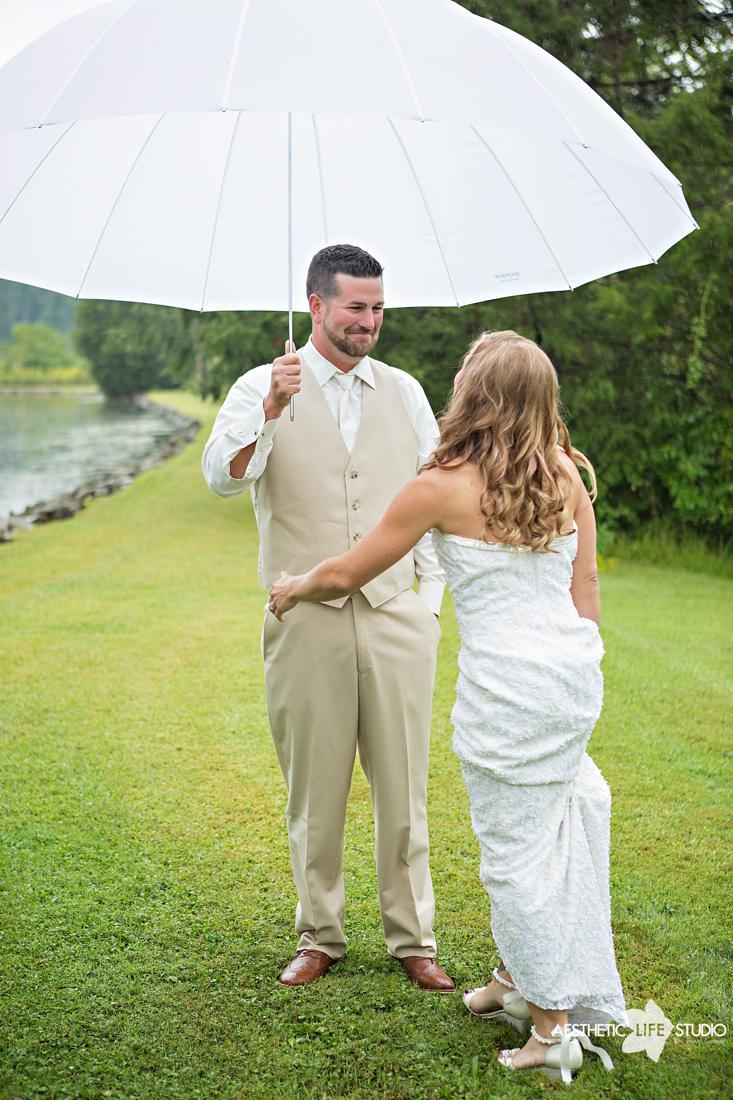 bliglerville_pa_wedding_photos_019.jpg
