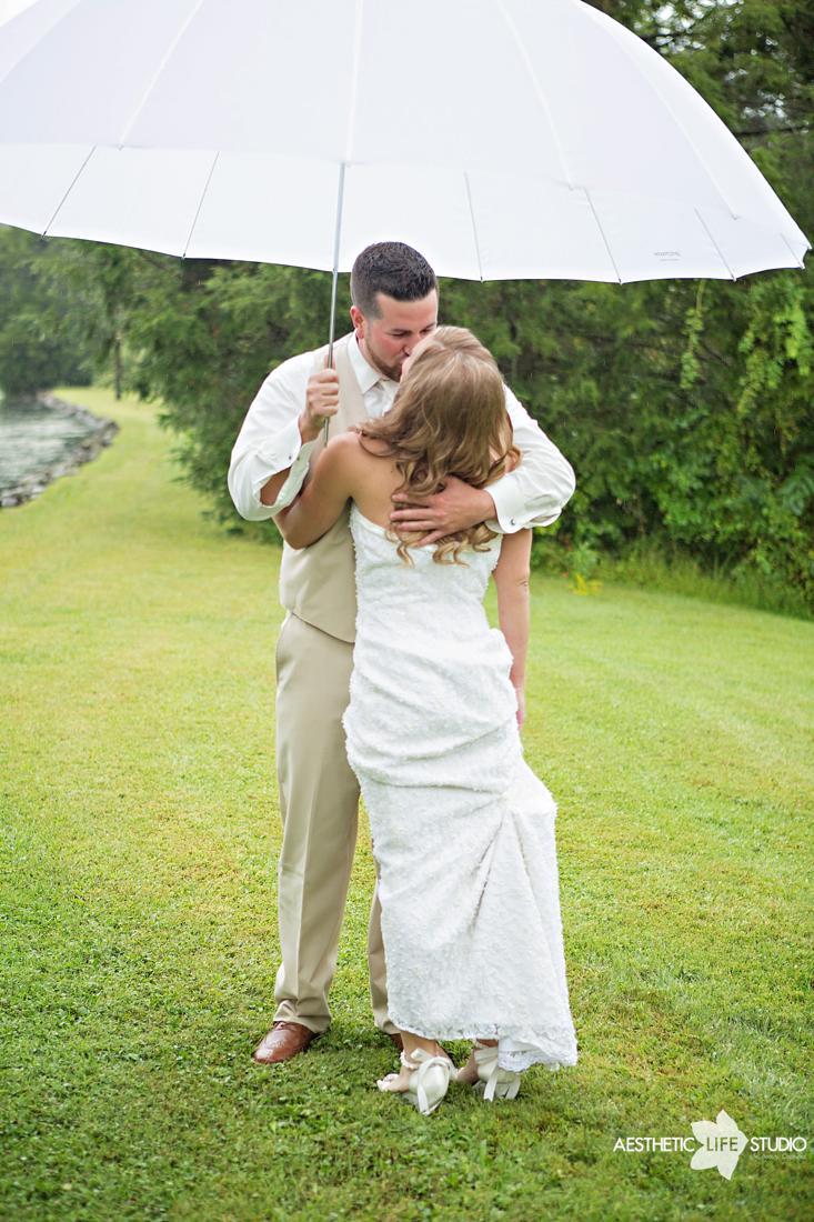 bliglerville_pa_wedding_photos_020.jpg