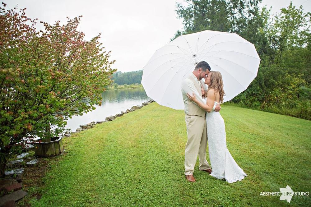 bliglerville_pa_wedding_photos_021.jpg