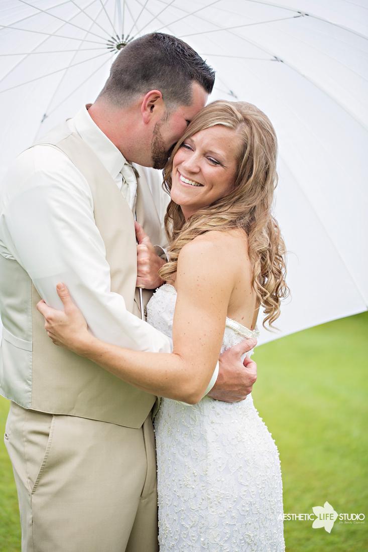 bliglerville_pa_wedding_photos_023.jpg