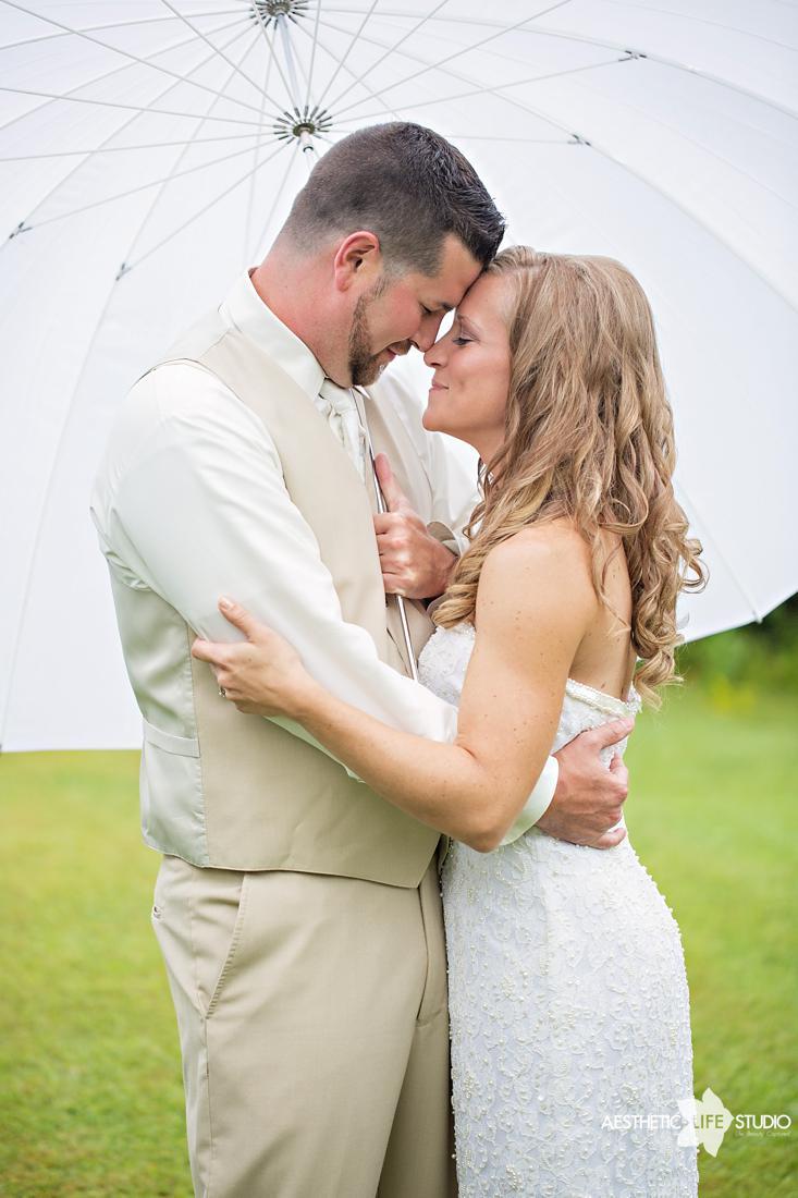 bliglerville_pa_wedding_photos_022.jpg