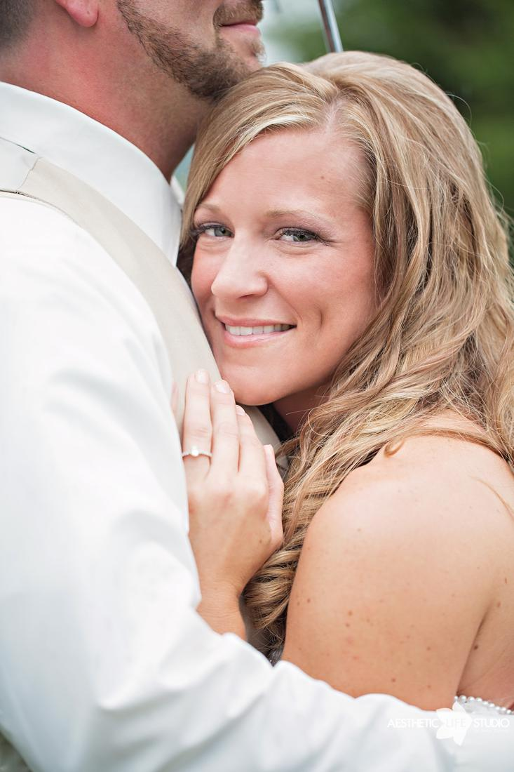 bliglerville_pa_wedding_photos_025.jpg
