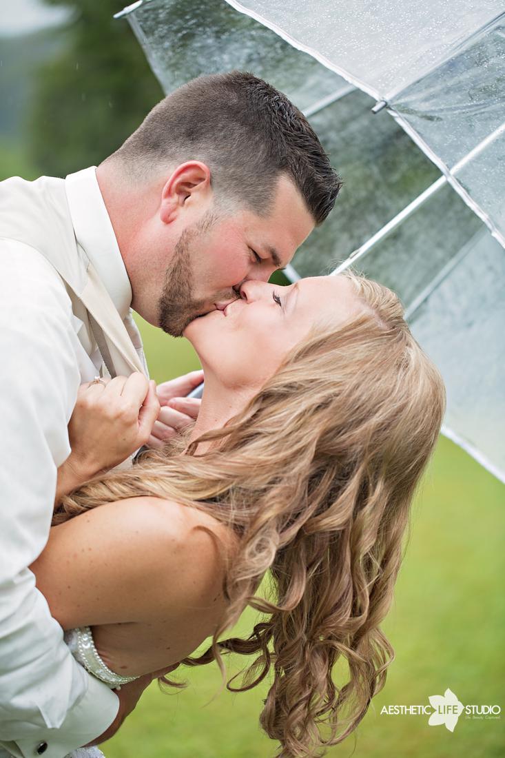 bliglerville_pa_wedding_photos_027.jpg