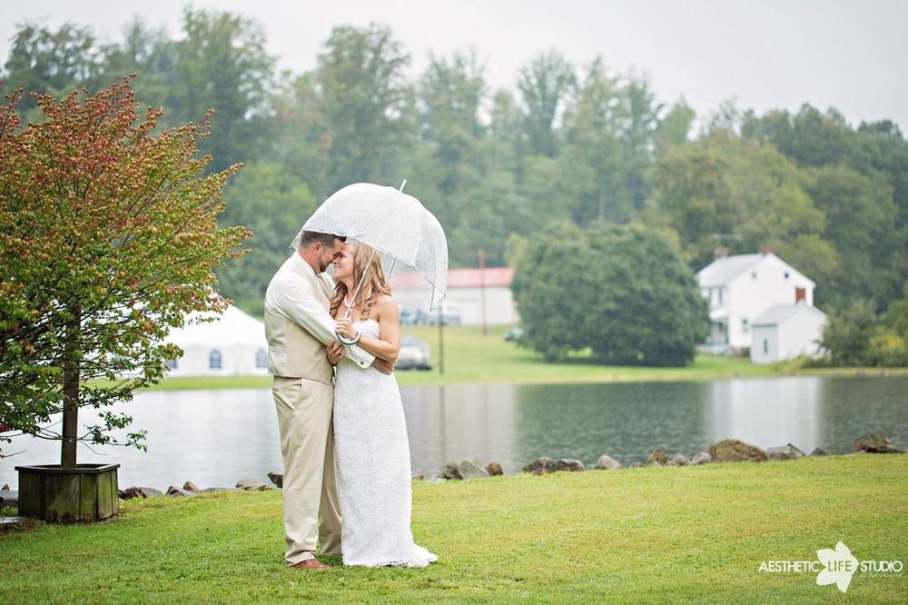 bliglerville_pa_wedding_photos_031.jpg