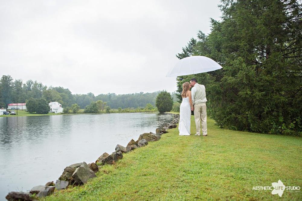 bliglerville_pa_wedding_photos_033.jpg