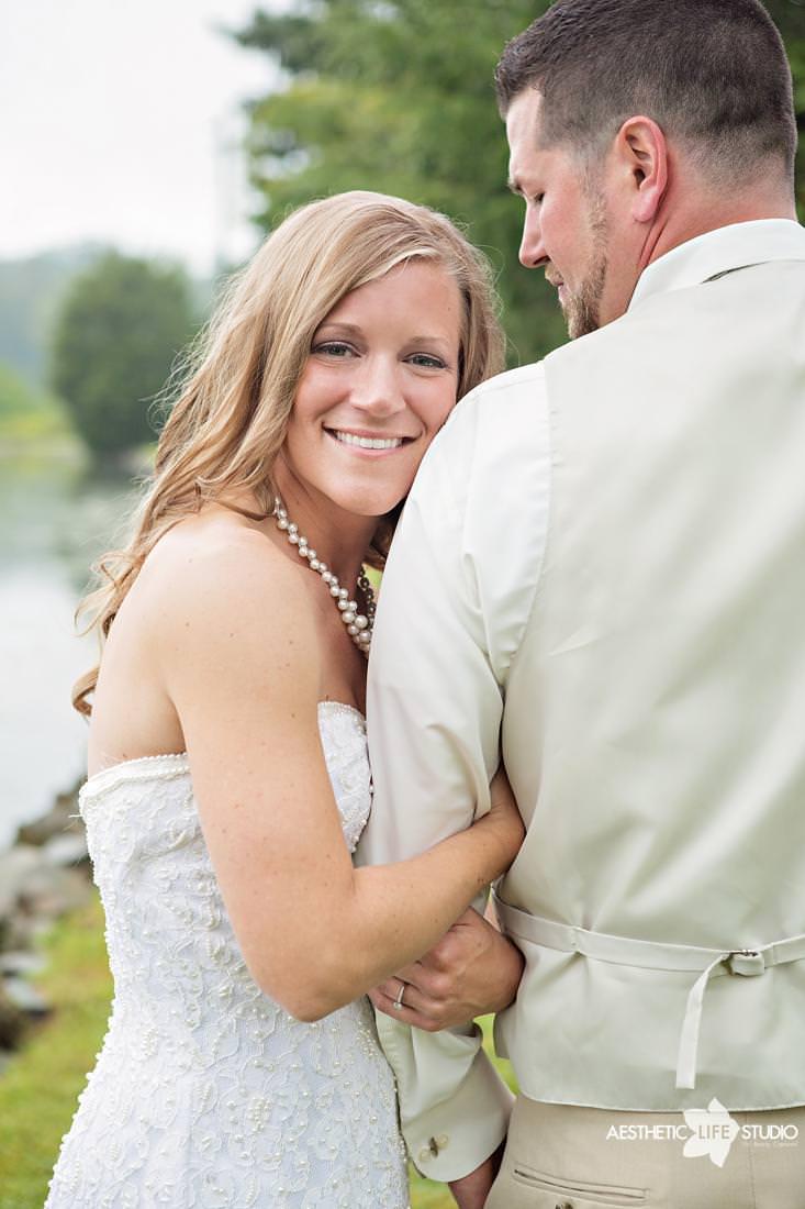 bliglerville_pa_wedding_photos_034.jpg