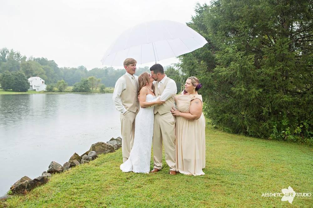 bliglerville_pa_wedding_photos_036.jpg