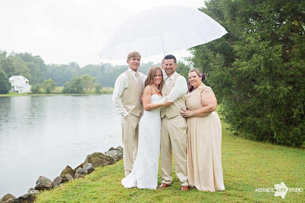 bliglerville_pa_wedding_photos_035.jpg
