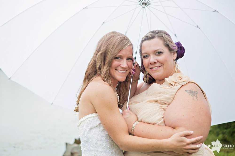 bliglerville_pa_wedding_photos_037.jpg