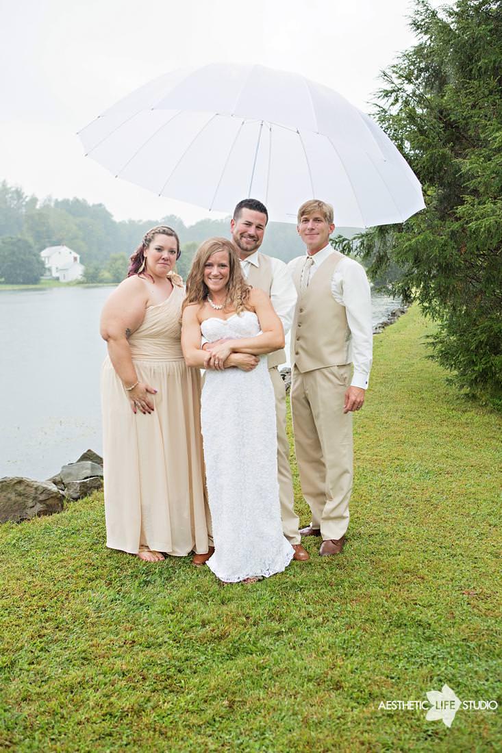 bliglerville_pa_wedding_photos_039.jpg