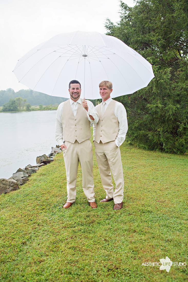 bliglerville_pa_wedding_photos_038.jpg