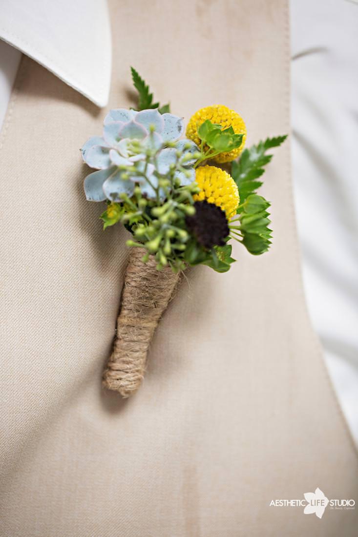 bliglerville_pa_wedding_photos_041.jpg