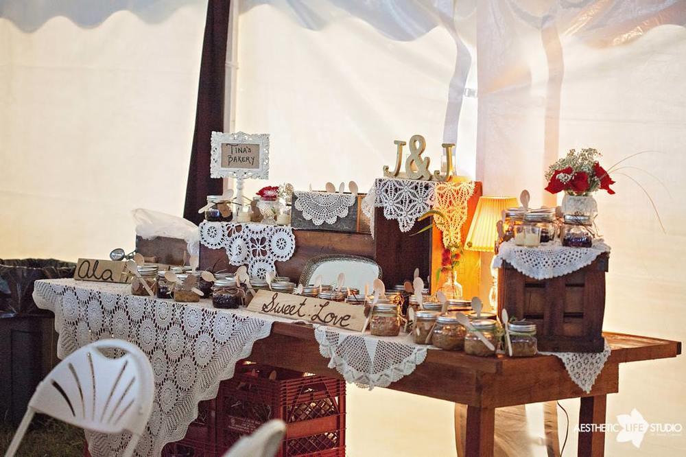 bliglerville_pa_wedding_photos_044.jpg