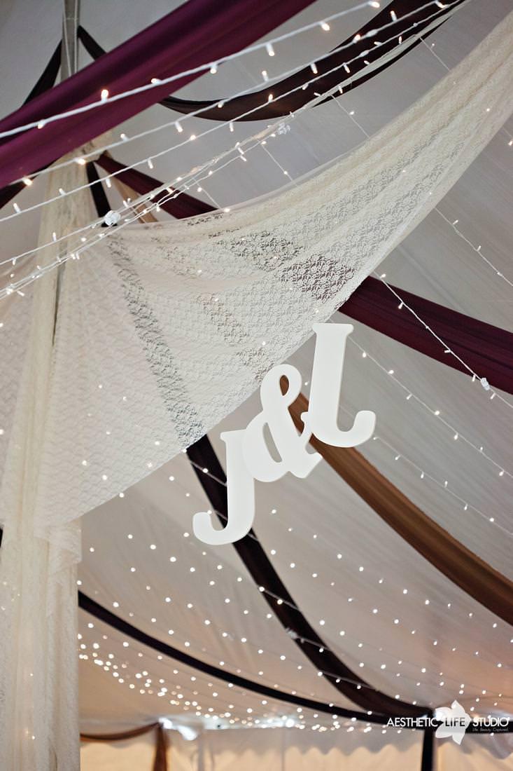 bliglerville_pa_wedding_photos_049.jpg