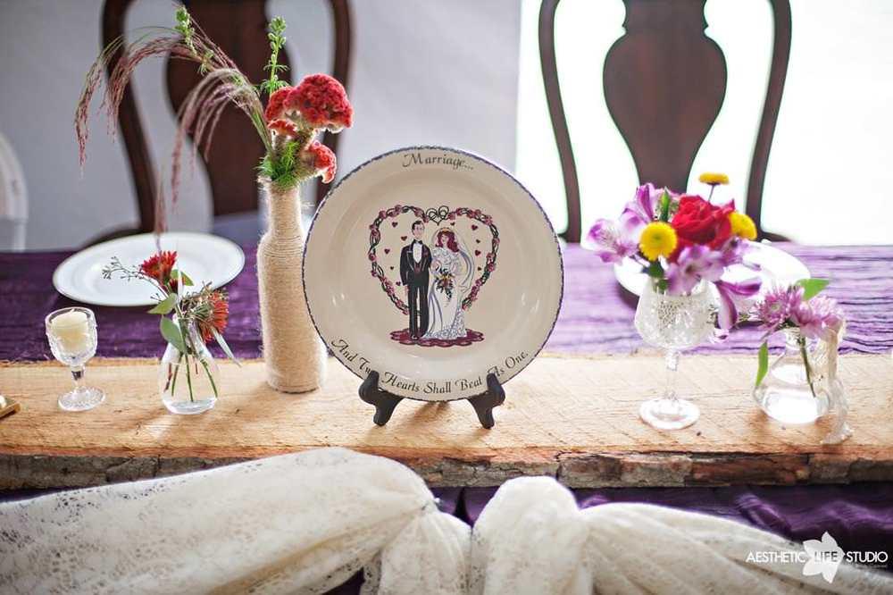 bliglerville_pa_wedding_photos_051.jpg