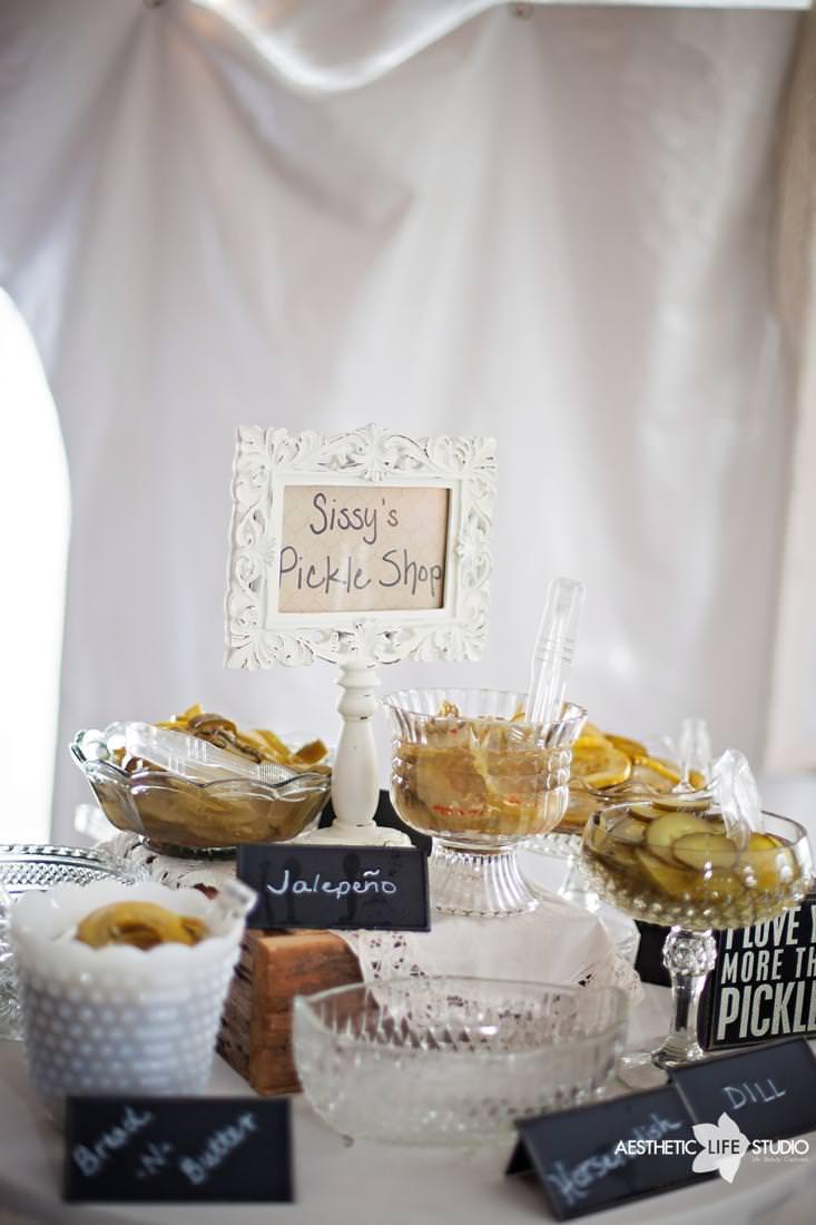 bliglerville_pa_wedding_photos_052.jpg