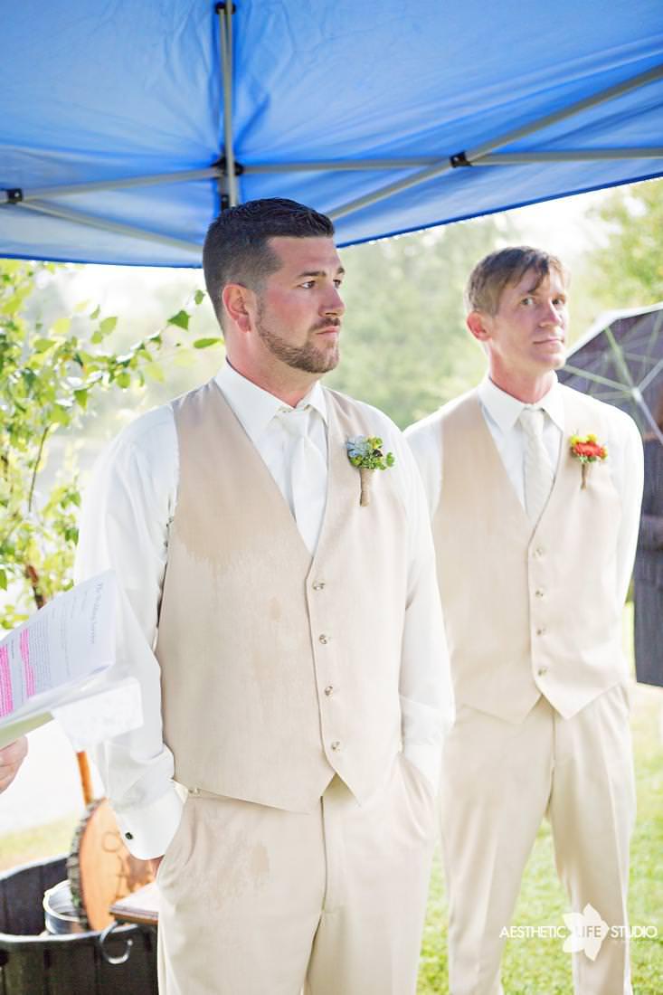 bliglerville_pa_wedding_photos_058.jpg