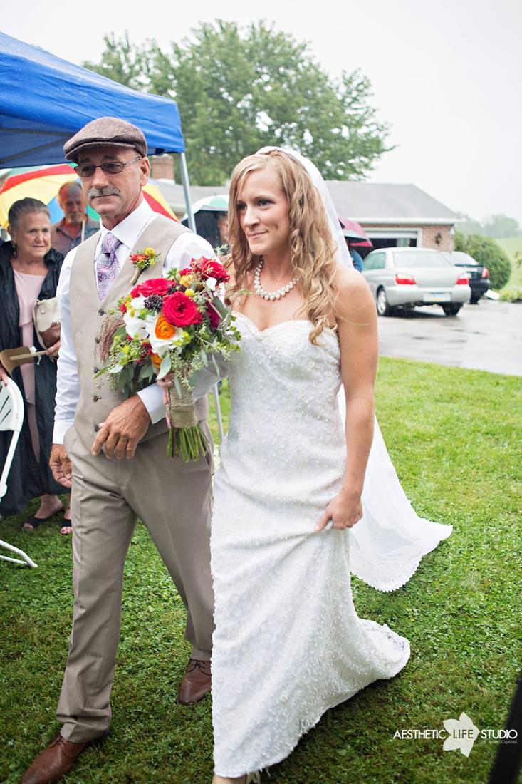 bliglerville_pa_wedding_photos_059.jpg