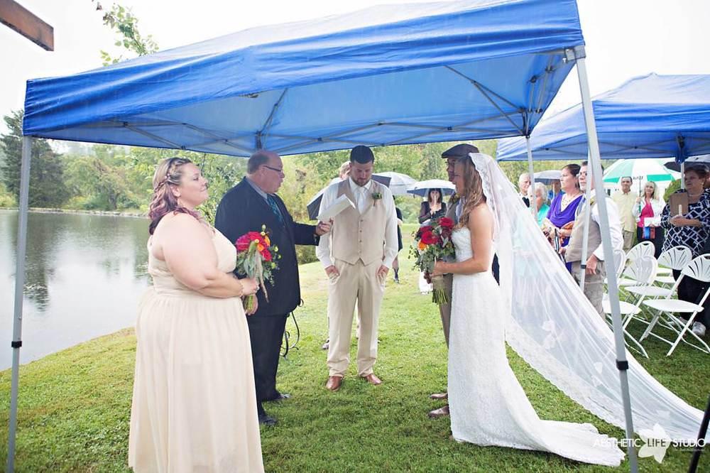 bliglerville_pa_wedding_photos_060.jpg