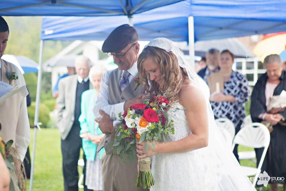 bliglerville_pa_wedding_photos_061.jpg